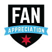 fan-appreciation.png