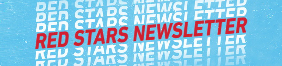 red-stars-newsletter-preference-header.j