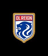 200131_OL_REIGN_Logotype_RGB.png