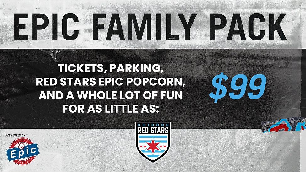 Epic Family Pack_Twiterfb.jpg