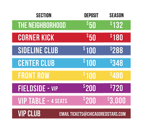 2021SeasonTicketPrices-price.png