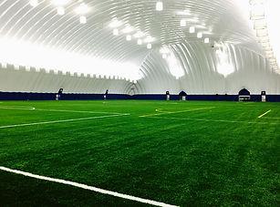 seatgeek-dome.jpg