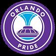 Orlando Pride-01.png