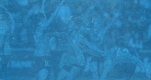 tickets-single-blue.jpg
