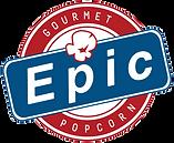EPIC_SPONSOR_LOGO.png