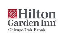 hilton-garden.jpg