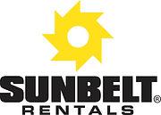 Sunbelt_Rentals_Logo.jpeg