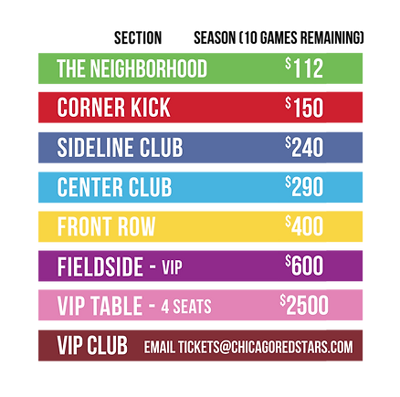 2021SeasonTicketPrices-price-10.png
