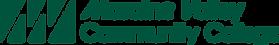 MVCC_logo.png