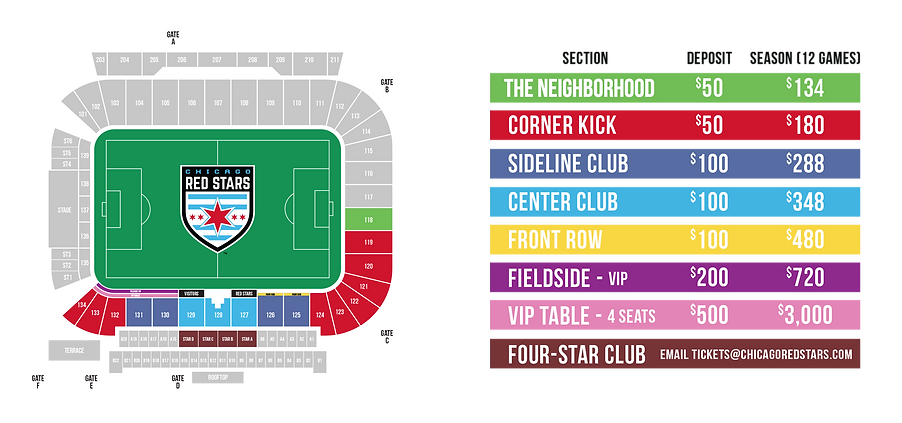 2022_ticket-pricing-map.png