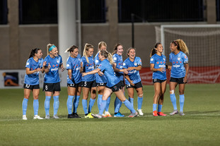 Chicago Red Stars to Face University of Missouri in Preseason Match