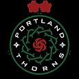 Portland_Thorns_Star-01.png