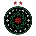 Portland_Thorns_Star-01.png