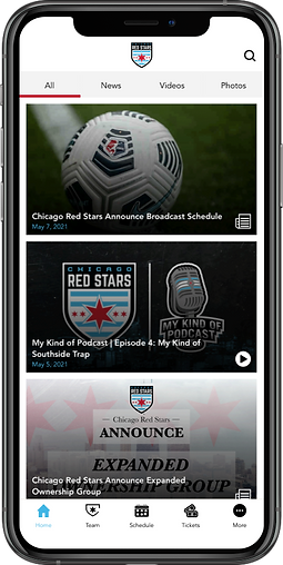 Red Stars Home - iOS - Space Gray.png