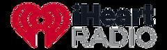iHeartRadio_Logo_iHR_Horizontal_Stack_Co