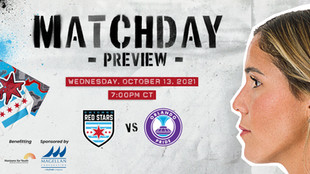 Matchday Preview: Red Stars vs Pride