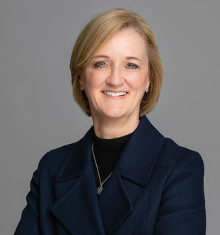 Vicky Lynch Joins the Chicago Red Stars as Chief Business Officer