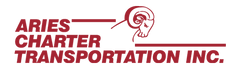 Aries-Charter-Logo.png