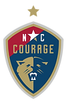 NC-Courage-Star.png