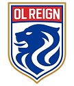 ol-reign.png