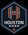 DSH_Logo_PRI_FC_PMS-(1).png