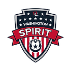 Washington Spirit-01.png