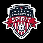 Washington Spirit-01.png