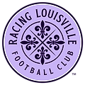 RACING-LOUISVILLE_Full-Color-RGB.png
