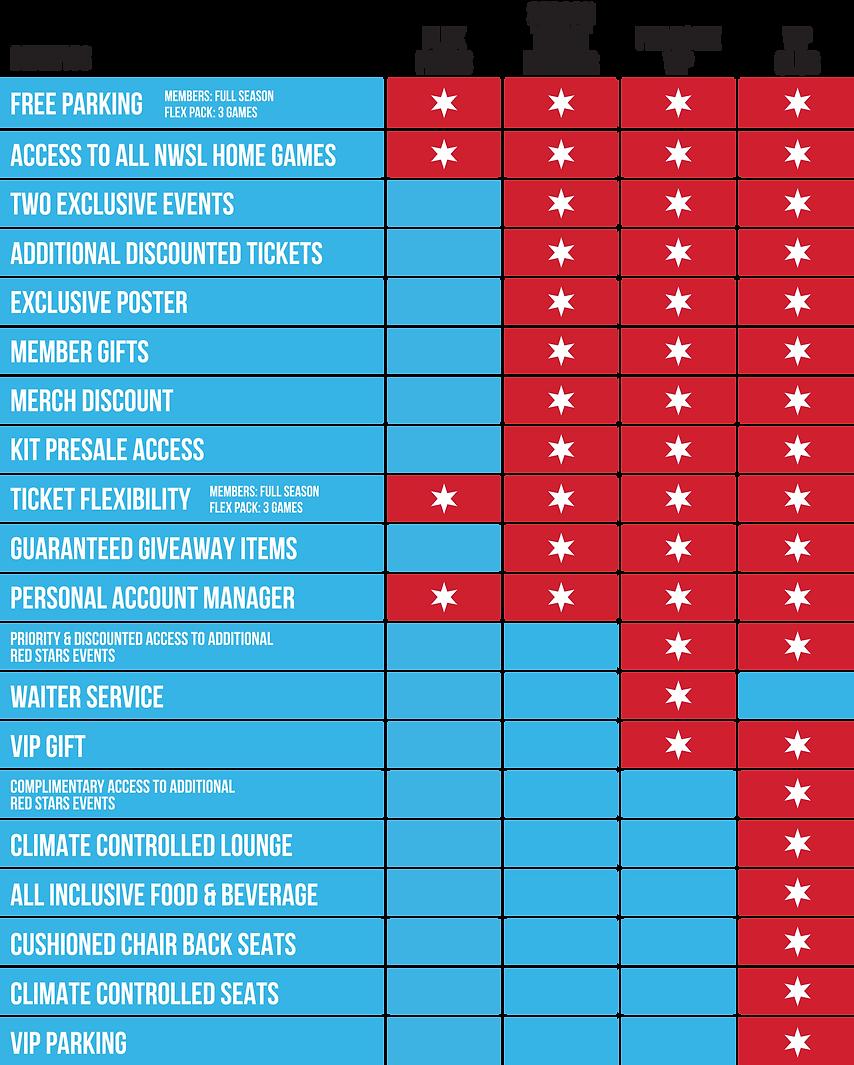 member-benefits_v2.png
