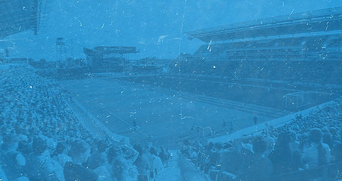 tickets-season-blue.jpg