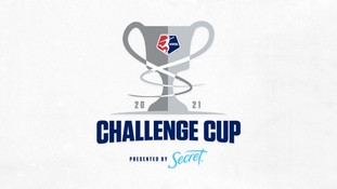 Chicago Red Stars Face Houston Dash in the Opening Match of the 2021 NWSL Challenge Cup