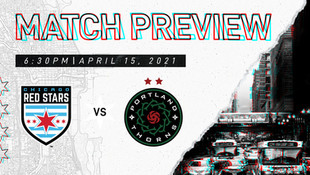Challenge Cup Match Preview: CHI v. POR