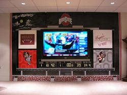 OSU Scoreboard Mural 2