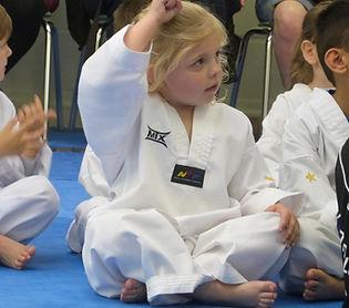 Little Ninja.jpg