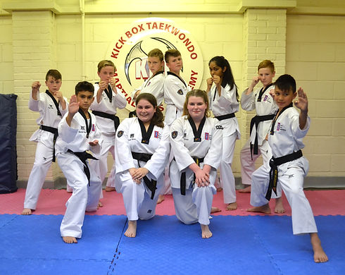 black belts kbt.JPG