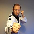 KBT Master Instructor