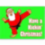 kicking christmas.jpg 2015-12-15-12:59:5