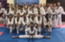 Black Belt grading 2019.jpg