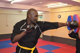 Taekwondo welling, taekwondo bexleyheath, taekwondo erith