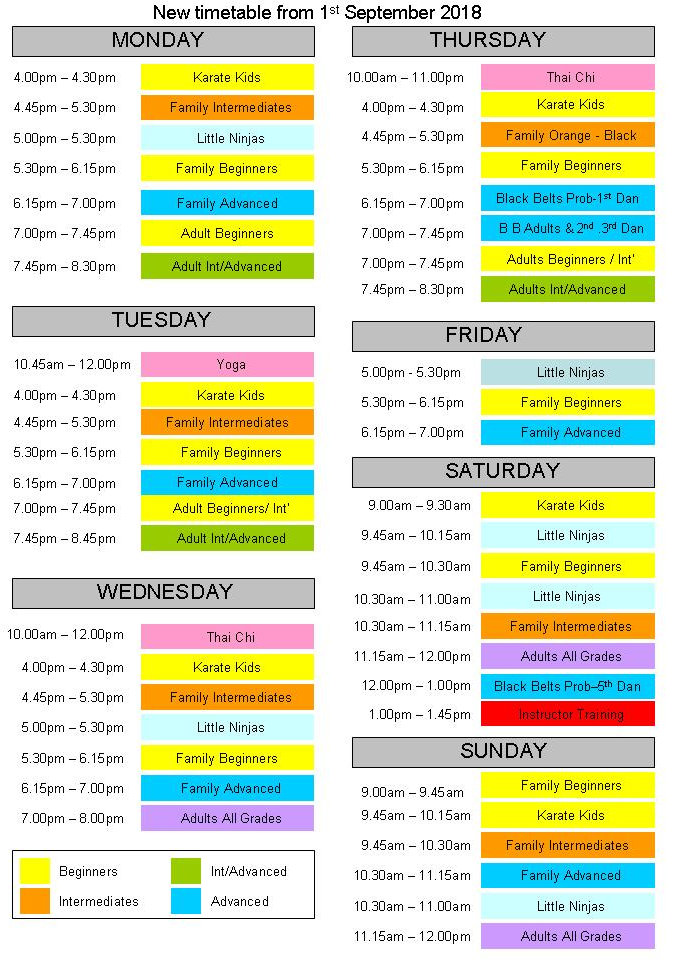New Timetable September 2018.jpg