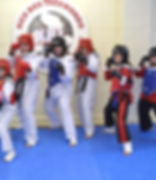 bexleyheath Taewkondo children, welling taekwondo children, erith taekwondo children