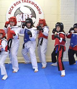 bexleyheath Taewkondo children, welling taekwondo children, erith taekwondo children