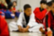 young black belt.jpeg