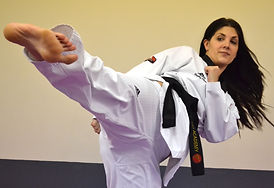 Adult martial arts bexleyheath, karate welling, taekwondo erith