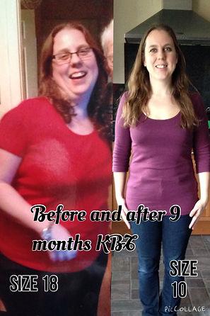 weight loss bexleyheath, weight loss martial arts bexleyheath, weight loss welling, weight loss crayford, weight loss dartfford