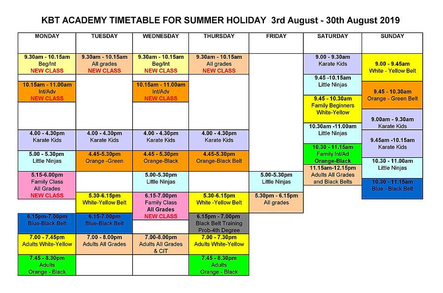 August timetable 2019 jpeg.jpg
