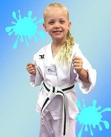 Little Ninjas website.jpg