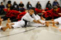 Young KBT Black Belt.jpeg