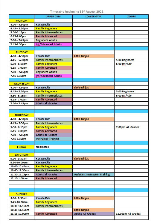 KBT Timetable September 2021.jpg