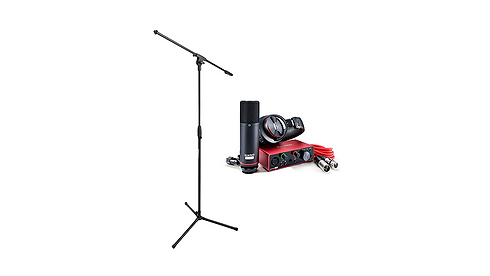 mic stand bundle.png